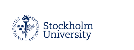 "KINDINMI presentation during Conference ""Tolerance(s) – concepts, language, history and practices"" at Stockholm University"